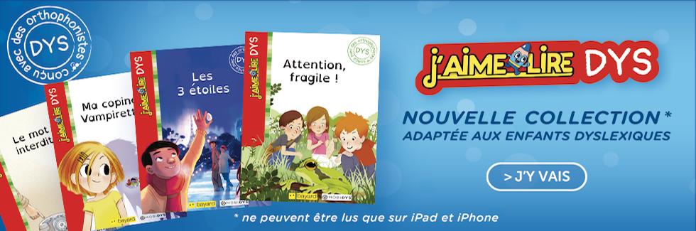 jaime_lire_dys